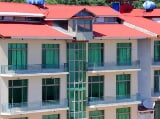 Photo Apartment For Sale in Bhurban, Murree - 1...
