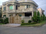 Photo 4 Kanal House for Rent in Karachi DHA Phase-6