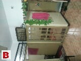 Photo Appartement for sale in shadman town KDA