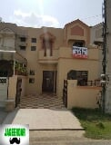 Photo 2bed apartment for sell in khayaban e ameen Lahore