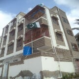 Photo House For Sale in North Karachi, - 3 Bedrooms,...