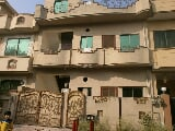 Photo 250 Marla House for Sale in Karachi...