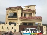 Photo 10 Marla Bungalow For Sale in Bahria Enclave...