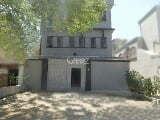 Photo 150 Square Yard House for Sale in Karachi North...