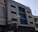 Photo 11 Marla Apartment for Rent in Karachi Clifton