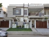 Photo 1 Kanal Lower Portion for Rent in Islamabad I-8/4