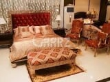 Photo 1,450 Square Feet Apartment for Sale in Karachi...
