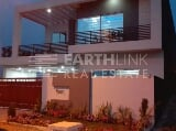 Photo Bahria town, phase 8 rawalpindi, pakistan