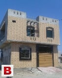 Photo House for Sale in Muslim Park Phase 2, Near...
