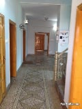 Photo Double Story, 1 kanal House in T. I. P Housing...