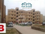 Photo G-11 ground floor flat for rent