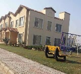 Photo 6.11 Marla Luxury Villa Bahria Home