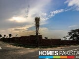 Photo Lahore Greenz Luxury Farm Houses