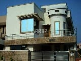 Photo 28 Marla House for Sale in Multan Circuit House...