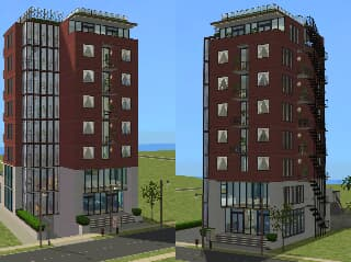 Apartment for sale in Latifabad, Hyderabad - Trovit