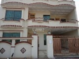 Photo 12 Marla House for Sale in Multan Royal Orchard