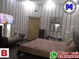 Photo Flat 100 SQ yard easy monthly installment in...
