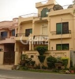Photo 5 Marla House for Sale in Lahore Lake City...