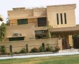 Photo 1 Kanal House for Rent in Islamabad DHA Phase-2...