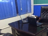 Photo Furnished Office Available With Off