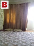 Photo Studio apartment in Muslim commercial phase 6,...