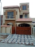Photo 10 Marla House for Sale in Lahore Model Town...