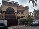 Photo 300 Square Yard Bungalow for Sale in Karachi...