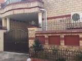 Photo 3 bed house adiala road, wood work and marble...
