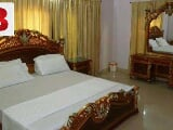 Photo Fully Furnished rooms for comfortable stay...