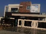 Photo 1 Kanal House for Sale in Karachi DHA Phase-8