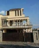 Photo 9 Marla House for Rent in Islamabad Pwd Housing...