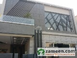 Photo House for sale in Lahore