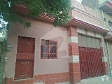 Photo House for Sale in Hyderabad, Sindh, Ref# 201595-