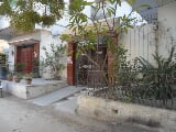 Photo 270 Square Yard House for Sale in Hyderabad...
