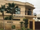 Photo 1 Kanal House for Sale in Lahore DHA Phase-7