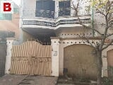 Photo House available in the Heart of Sargodha
