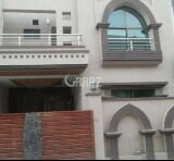 Photo 4 Marla House for Sale in Lahore Mehar Fayaz...