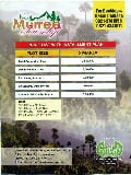 Photo Plot in Patriata MURREE Available for'Sale'