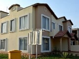 Photo 1 Kanal House for Sale in Rawalpindi Bahria...