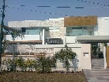 Photo 2 Kanal Bungalow for Rent in Karachi Clifton...