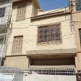 Photo House For Sale in Shadman Town, Karachi - 6...