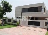Photo 8 Marla House for Rent in Karachi Pechs
