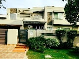 Photo 2 Kanal House for Sale in Karachi DHA