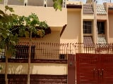Photo House in Gulistan-e-Jauhar KARACHI Available...