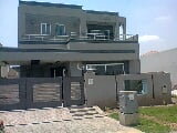 Photo 10 Marla House for Rent in Islamabad Soan Garden