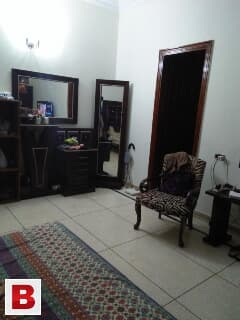For rent karachi 2 portion house - Trovit