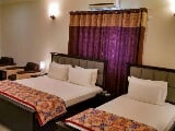Photo Family guest house in karachi