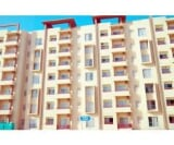 Photo 2 Bedroom Apartment In Tower 22, Bahria Town...