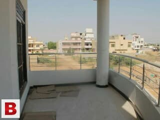 For rent karachi university housing society - Trovit