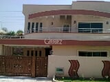 Photo 1 Kanal House for Sale in Peshawar Phase-2 H-1